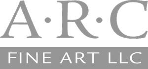 ARC Fine Art Logo